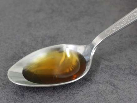 sesame-oil.jpg