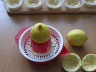 Citronová nádivka