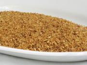 Gomashio - sezamová sůl
